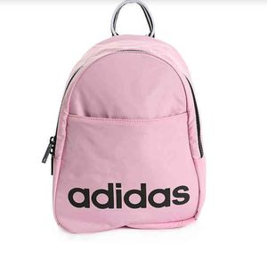 Mini Adidas Backpack for Sale in Huber Heights, OH