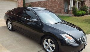 Needs Nothing.2008 Nissan Altima.Needs.Nothing Clean FWDWheels One Owner for Sale in Vancouver, WA