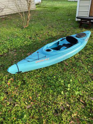 kayak for Sale in Winnie, TX