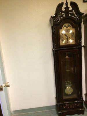 Grandfather clock for Sale in Orlando, FL
