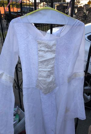 Angel dress tunic for Sale in Oakland, CA