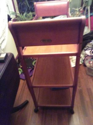 Changing table Greco for Sale in Southampton Township, NJ