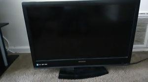 Sylvania tv for Sale in Norfolk, VA