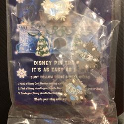 Disney Pin Trading #DisneyCastMember for Sale in Westminster,  CA