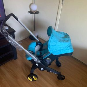 Baby Strollers And Car Seat New for Sale in Santa Ana, CA