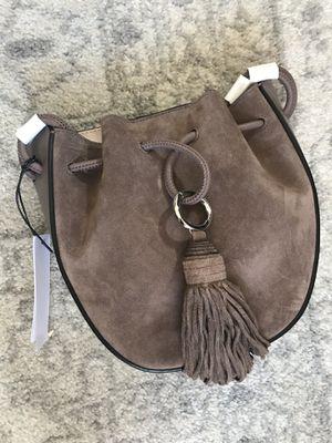 Rebecca Minkoff Lulu Xbody Bag for Sale in Chicago, IL