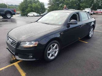 Audi A4 for Sale in Plymouth,  PA