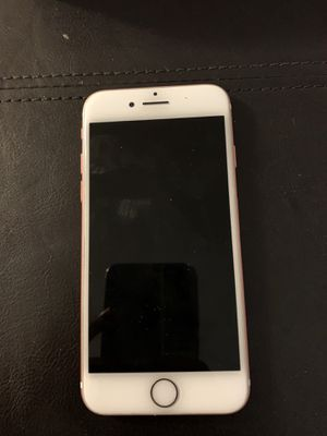 iPhone 7! for Sale in Hayward, CA