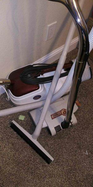 Patriot vacuum for Sale in Fresno, CA