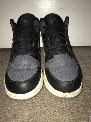 Jordan 1s for Sale in Austin, TX