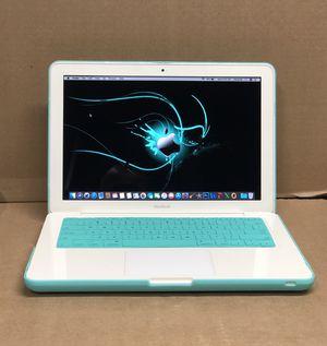 Apple Macbook High Sierra Office Laptop for Sale in Reading, PA