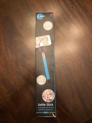 Selfie Stick for Sale in Fontana, CA