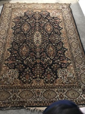 Rug for Sale in Hyattsville, MD