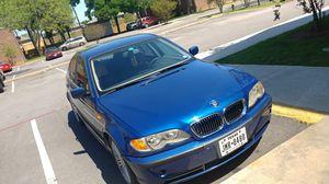 BMW for Sale in Cedar Park, TX