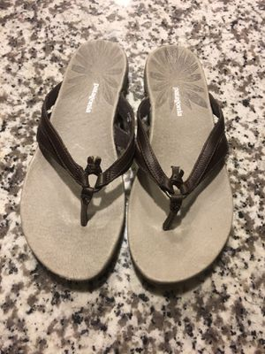 Women's Patagonia Sandals size 7 for Sale in Austin, TX