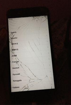iPhone 6s Plus for Sale in Grand Rapids, MI