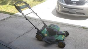 Jhon Deere Lawn Mowere for repair. for Sale in Orlando, FL