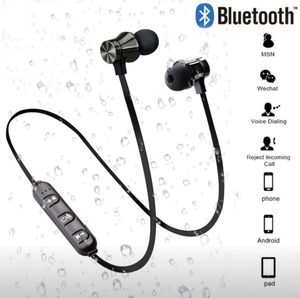 Bluetooth ear buds for Sale in Phoenix, AZ