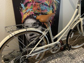 Retrospec Beaumont 7 Speed Bike for Sale in Carrollton,  TX