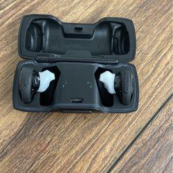 Bose Soundsport Free True Wireless Headphones for Sale in Portland,  OR