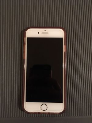 Apple iPhone 6 (unlocked) for Sale in Orem, UT