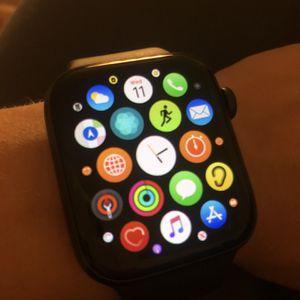 Apple Watch 5 Series for Sale in Greenville, SC