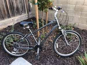 Specialized Expedition Sport for Sale in Riverbank, CA