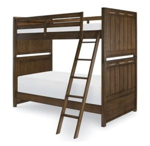 Bunk bed for Sale in Gaithersburg, MD