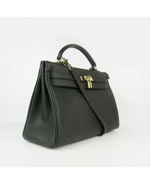 Hermes Kelly Bag 32 cm for Sale in Centennial, CO