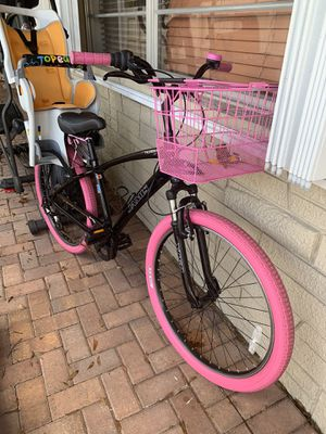 Bike new for Sale in Hollywood, FL