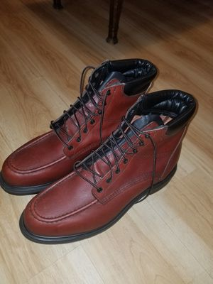 Red Wing Boot 202 for Sale in Spring Lake, NC