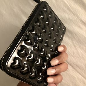 Marc Jacobs Embossed Wristlet for Sale in New York, NY