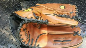 Wilson baseball glove A700 for Sale in Des Plaines, IL