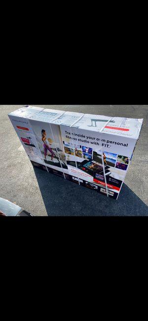 Pro form treadmill - brand new in box for Sale in Redondo Beach, CA