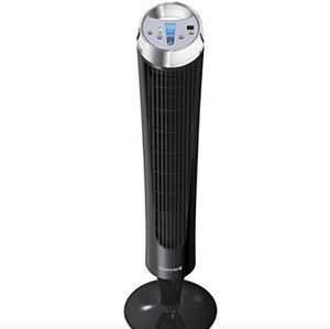 HONEYWELL HY-280 QUIETSET WHOLE ROOM TOWER FAN for Sale in Washington, DC