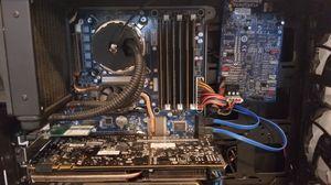 Alienware Desktop Computer for Sale in Pasco, WA