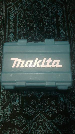 Makita for Sale in Lemon Grove, CA