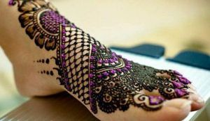 100% Color Guarantee 6 Henna Cones for Sale in Parsippany, NJ