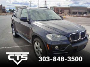 2009 BMW X5 for Sale in Denver, CO