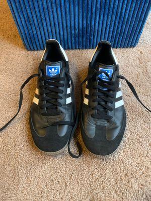Adidas sambas 8 1/2 for Sale in Charlotte, NC