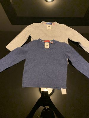 Zara sweaters & long sleeve shirts for Sale in Fort Washington, MD