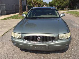 2005 Buick lasabre for Sale in Jacksonville, FL