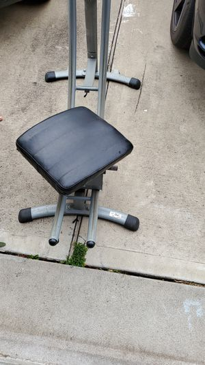 Ab Coaster for Sale in Texas City, TX