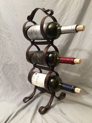 Wine Stand 🍷 for Sale in Phoenix, AZ