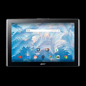 Acer Iconia Tablet for Sale in Malabar, FL