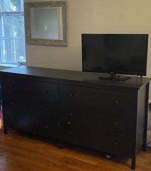 TV for Sale in Boston, MA