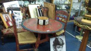 Antique for Sale in Las Vegas, NV
