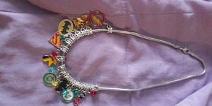 Bracelets for Sale in Posen, IL