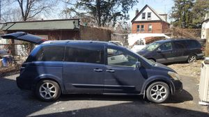 2006 Nissan quest for Sale for sale  Staten Island, NY