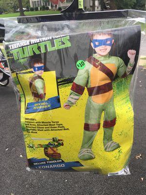 Halloween costumes for Sale in Manassas, VA